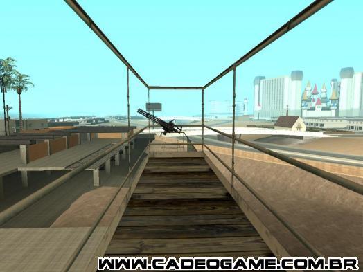 http://www.cadeogame.com.br/z1img/07_08_2009__14_37_0557907d357f1fcc81007990cdf9fdb51bded27_524x524.jpg