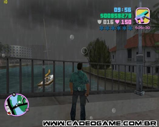 http://www.cadeogame.com.br/z1img/07_08_2010__20_06_5262006565e4f1341876638e396bbe1c34c43f3_524x524.jpg