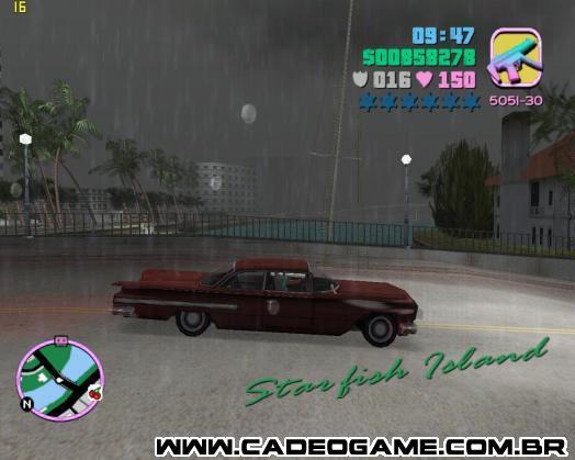 http://www.cadeogame.com.br/z1img/07_08_2010__20_06_59698757a656e9b812643e2b3545f788635e216_524x524.jpg