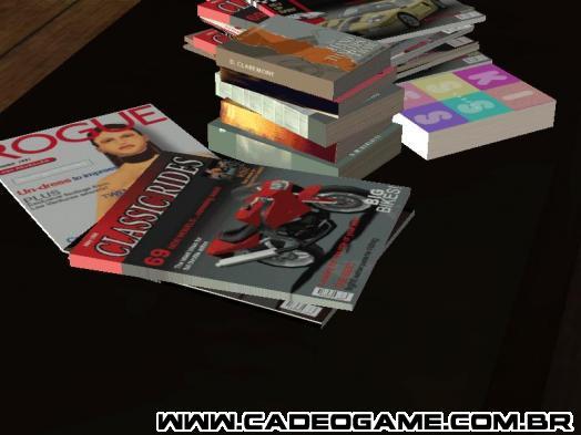 http://www.cadeogame.com.br/z1img/07_08_2010__22_00_4950967e099e4f1527aca410e6eb2d9deb227da_524x524.jpg