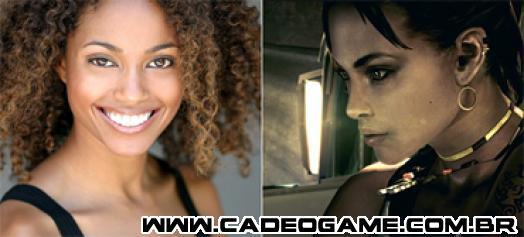 http://www.cadeogame.com.br/z1img/07_08_2010__22_27_3240331af45846a8fb2a696583e730e46072006_524x524.jpg