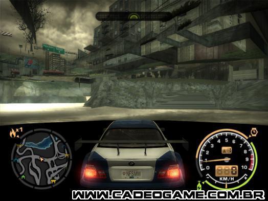 http://www.cadeogame.com.br/z1img/07_08_2013__15_21_4092662e607516f0e9c560f295f26e7fd79d057_524x524.png