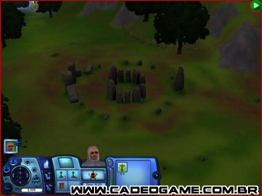 http://www.cadeogame.com.br/z1img/07_09_2010__14_48_1789926b9da7f0a682dd6ad6b693094f7077d56_524x524.jpg