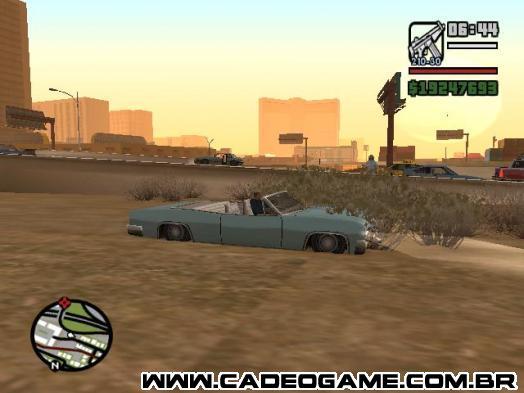 http://www.cadeogame.com.br/z1img/07_10_2010__18_29_59343427536f1f668ec66aaff9e9985bb2f4106_524x524.jpg