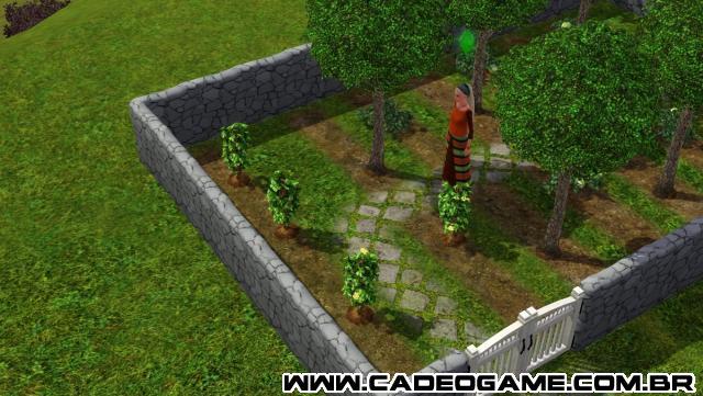 http://www.cadeogame.com.br/z1img/07_10_2011__22_33_06600146d9bd1fc03710af2a5f8bace96626b4b_640x480.jpg