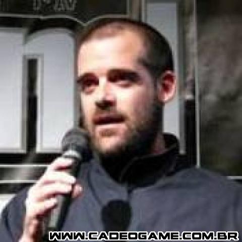 http://www.cadeogame.com.br/z1img/07_11_2011__19_04_416218838cfd11e8e3054ab4dbb41be5d913ce2_640x480.jpg