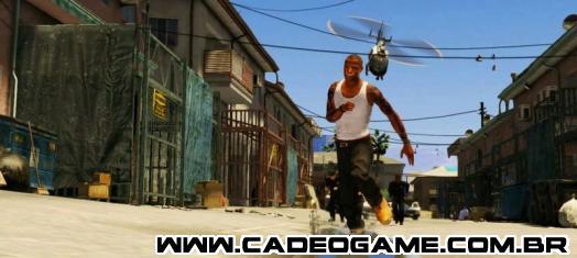 http://www.cadeogame.com.br/z1img/07_11_2011__19_04_42386952230712722c39947123b06cfb496fbbe_524x524.jpg