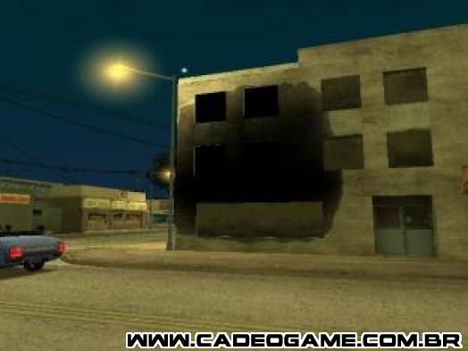 http://img3.wikia.nocookie.net/__cb20120117161939/gta/pt/images/4/44/Pr%C3%A9dio_Incendiado.jpg