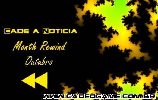 http://www.cadeogame.com.br/z1img/07_11_2014__20_29_33751494a282454a67d307b2d6862858a0293cf_524x524.jpg