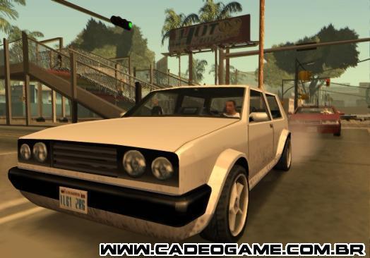 http://www.cadeogame.com.br/z1img/08_01_2012__14_15_27148783da643ed20d8a8b1b4cab6460237573b_524x524.jpg