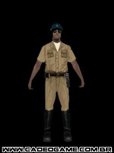 http://www.cadeogame.com.br/z1img/08_01_2012__17_46_13839992aecd42744de176ab94c47ce7220efcc_524x524.jpg