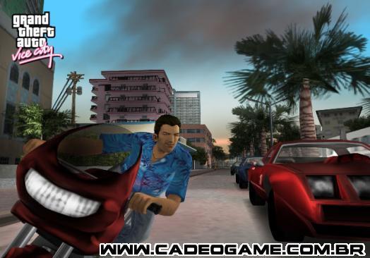 http://www.cadeogame.com.br/z1img/08_01_2012__19_23_0771638a098492bc40c5856ce024f821b5cce3c_524x524.jpg