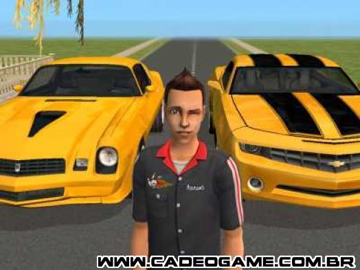 http://www.cadeogame.com.br/z1img/08_02_2012__14_23_5755025ac7a07da05c937f336bb41696b937f91_524x524.jpg
