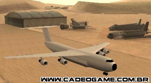 http://www.cadeogame.com.br/z1img/08_02_2012__21_04_27843608d93fcc98bba3eee6557466f56f207bf_524x524.jpg