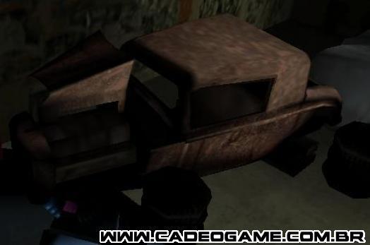 http://www.cadeogame.com.br/z1img/08_02_2012__21_04_2976929c4b705bff383d0c61bb555a79e6db6c5_524x524.jpg