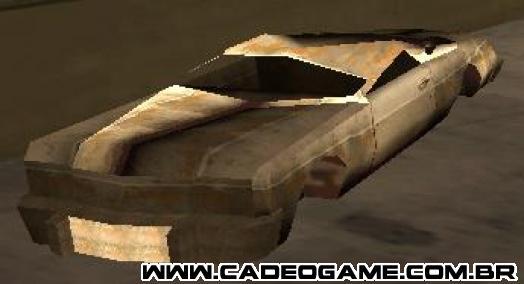 http://www.cadeogame.com.br/z1img/08_02_2012__21_04_2985903c4b705bff383d0c61bb555a79e6db6c5_524x524.jpg