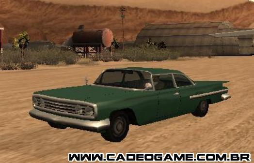 http://www.cadeogame.com.br/z1img/08_02_2012__21_04_3043375a306e82c0e62bb08ac6a5ed3aa445543_524x524.jpg