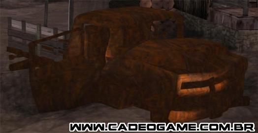 http://www.cadeogame.com.br/z1img/08_02_2012__21_04_3059807a306e82c0e62bb08ac6a5ed3aa445543_524x524.jpg