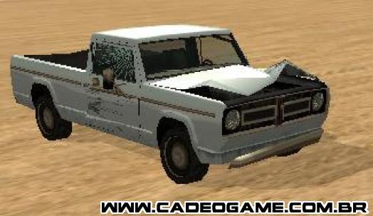 http://www.cadeogame.com.br/z1img/08_02_2012__21_04_3095101a306e82c0e62bb08ac6a5ed3aa445543_524x524.jpg