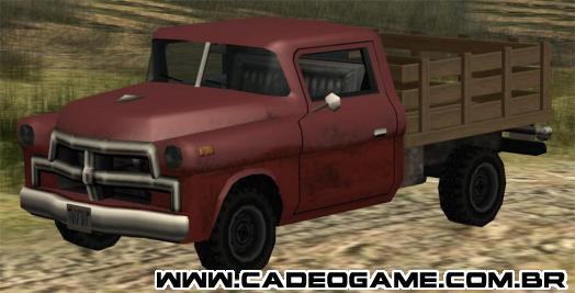 http://www.cadeogame.com.br/z1img/08_02_2012__21_04_31664897dccbfc7fee17a0e43a428001ea8a18b_524x524.jpg