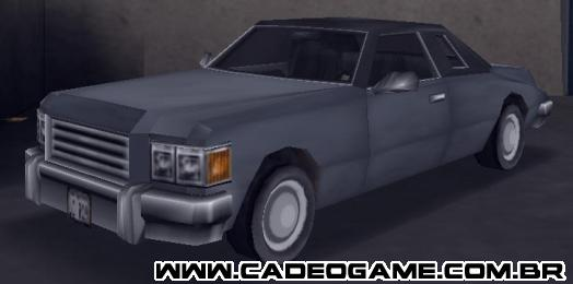 http://www.cadeogame.com.br/z1img/08_02_2012__21_33_2356457057ac8292e00946f9cb46ba86d41fc73_524x524.jpg
