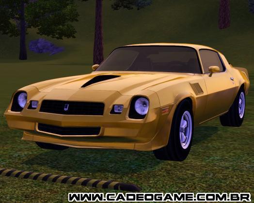http://www.cadeogame.com.br/z1img/08_02_2012__21_34_143083181fff1480adfc882d19fa3386738f6cd_524x524.jpg