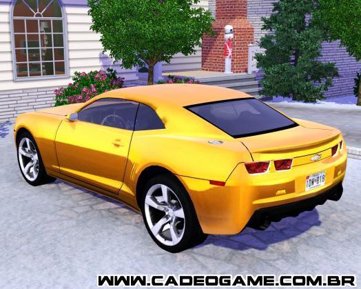 http://www.cadeogame.com.br/z1img/08_02_2012__21_34_1738868d0ee9998896523d59d1c5f2e9779eed7_524x524.jpg