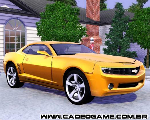 http://www.cadeogame.com.br/z1img/08_02_2012__21_34_185080106b2a7a80445ea5ff99c42ededcc7a72_524x524.jpg