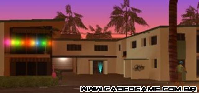 http://www.cadeogame.com.br/z1img/08_02_2015__12_15_16268575f7f14adb7faf2ee7ec9a24379f99770_640x480.jpg