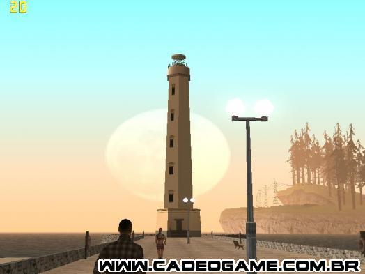 http://www.cadeogame.com.br/z1img/08_05_2010__20_41_107328075111d4258a39516642b257977ed6ca8_524x524.jpg