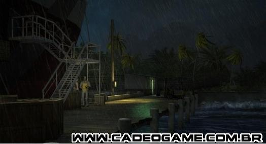 http://www.cadeogame.com.br/z1img/08_05_2011__20_36_3824791302a078e364e42fe0310bbee476f2f6a_524x524.jpg