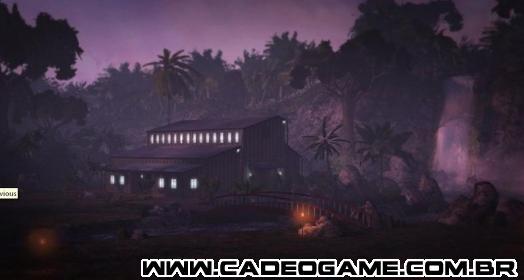 http://www.cadeogame.com.br/z1img/08_05_2011__20_36_39943554a93f5d135f7233bc7e39d8925e77c1b_524x524.jpg