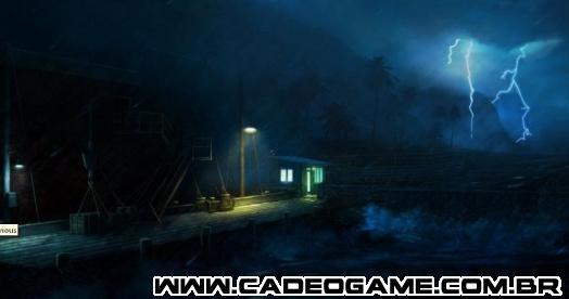 http://www.cadeogame.com.br/z1img/08_05_2011__20_36_40398986f3d3a67bd00f9fdeade7ecf68c6ee0a_524x524.jpg