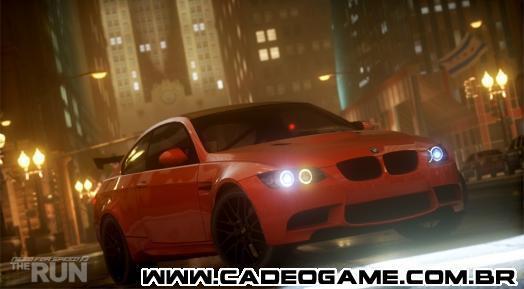 http://www.cadeogame.com.br/z1img/08_07_2011__09_39_26463846a52a648f4bea4f118b7d090db4f4209_524x524.jpg