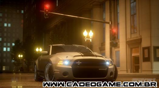 http://www.cadeogame.com.br/z1img/08_07_2011__09_39_2988887aea995c4aa36d2e426fc0d498831ff2c_524x524.jpg