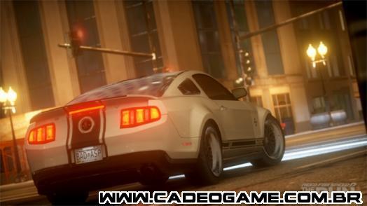 http://www.cadeogame.com.br/z1img/08_07_2011__09_39_30503688b768fb64e5fa95d1ec39cd811138335_524x524.jpg