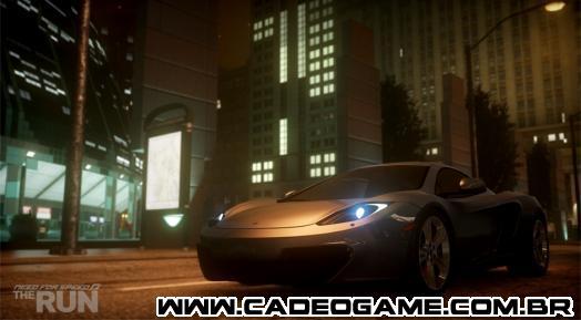 http://www.cadeogame.com.br/z1img/08_07_2011__09_39_3170506692edf1a3cf27be143efb3bdff7a71d1_524x524.jpg