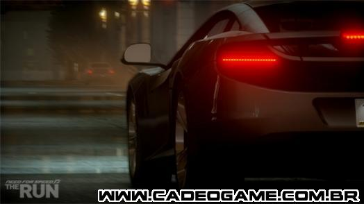 http://www.cadeogame.com.br/z1img/08_07_2011__09_39_338260351584910a7c5921af6656aa123468993_524x524.jpg