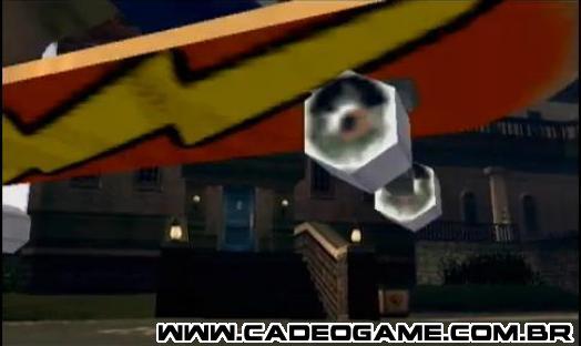 http://www.cadeogame.com.br/z1img/08_07_2011__19_13_40332717936f6b0c1ae58bd22adfd665993a627_524x524.jpg