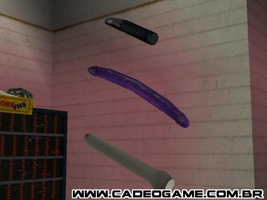http://www.cadeogame.com.br/z1img/08_07_2013__19_48_3427821ad31cbd0abc09a6d43a8767b909807e1_524x524.jpg