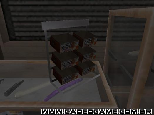 http://www.cadeogame.com.br/z1img/08_07_2013__20_19_4062874ddba96ccbd860d931dc9a67ef77968d3_524x524.jpg