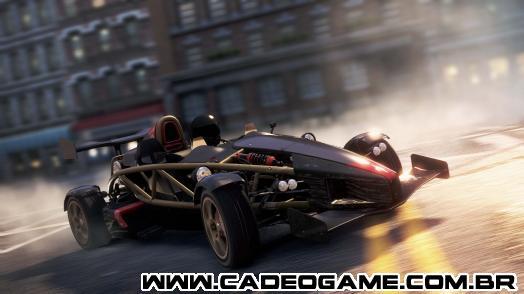 http://www.cadeogame.com.br/z1img/08_10_2012__12_18_1991411a4cf496c824e847260e65dad7e1123c5_524x524.jpg