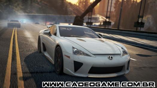 http://www.cadeogame.com.br/z1img/08_10_2012__12_18_2056661d970ca05c8b8552cc97c97c9a6979d81_524x524.jpg