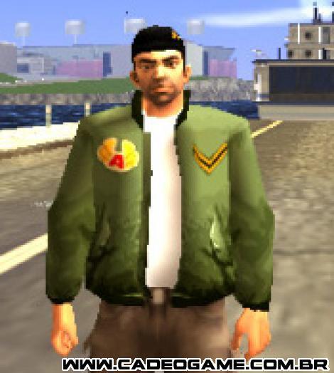 http://www.cadeogame.com.br/z1img/08_11_2011__19_47_03848781d6cbbe40fab0193aaa9d854c9e28d79_524x524.jpg
