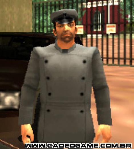 http://www.cadeogame.com.br/z1img/08_11_2011__19_51_5877059e8d98259641ed5e9832695fa5bfa209e_524x524.jpg