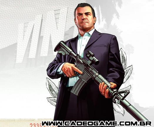 http://www.cadeogame.com.br/z1img/08_11_2012__15_51_1417178f1a0cdb7f0e256a8259ea12a682f7f71_524x524.jpg
