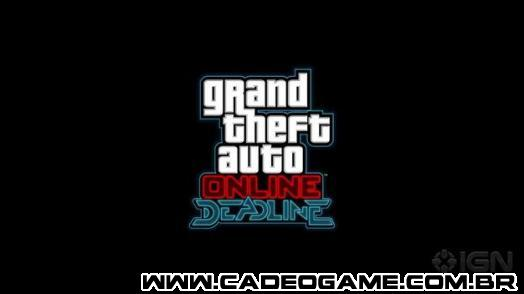 http://www.cadeogame.com.br/z1img/08_11_2016__21_49_46872653f914fafa17bce97db6af28e2ff4550d_524x524.jpg