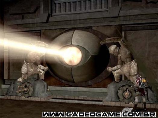 http://www.cadeogame.com.br/z1img/08_12_2012__18_00_57813227963954d2cf5484afb65367ea89b30eb_524x524.jpg