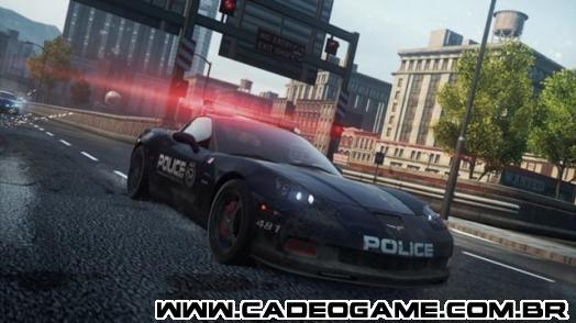 http://www.cadeogame.com.br/z1img/08_12_2012__18_59_287468188bee76525cce0be0e7d8534e3a98996_524x524.jpg