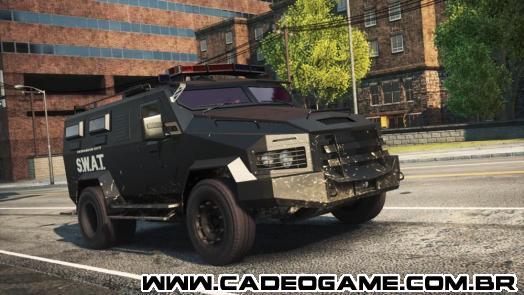 http://www.cadeogame.com.br/z1img/08_12_2012__18_59_30597516a83e9697ac6d3732e50b8f31b542c3a_524x524.jpg
